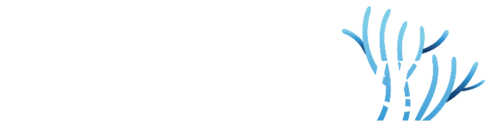 Reef Stable Logo